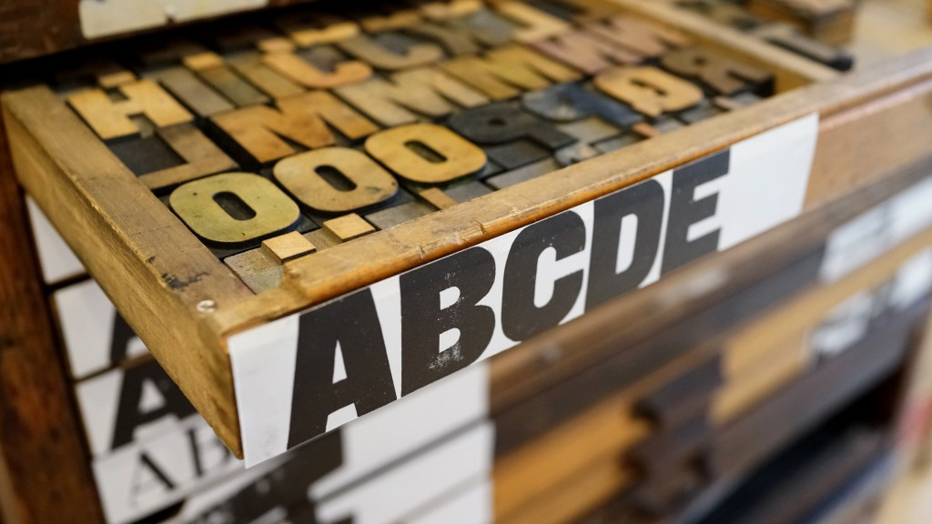type_cabinet_labels_07