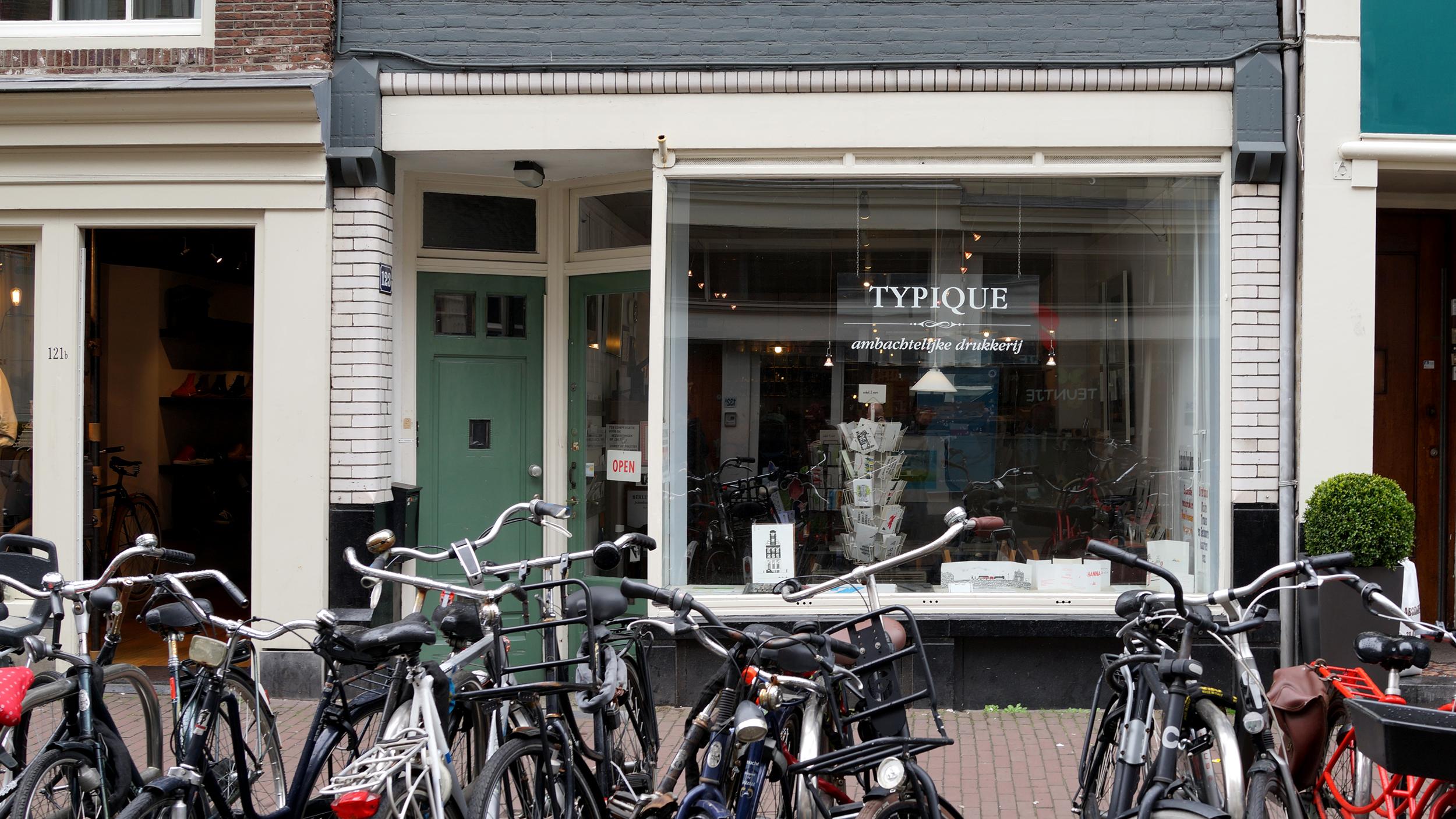 Amsterdam_Letterpresser_31