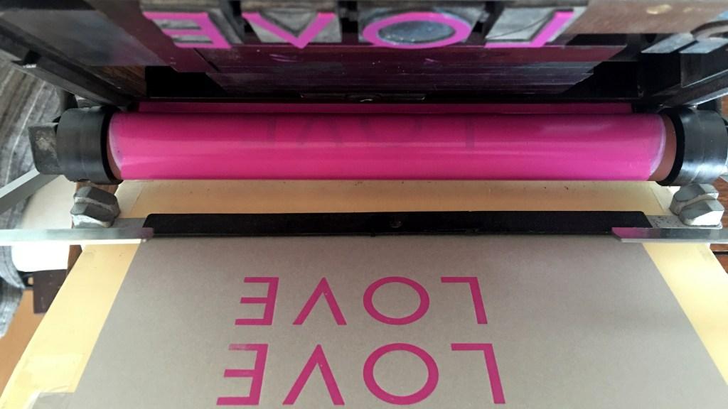 letterpresser_valentines_19