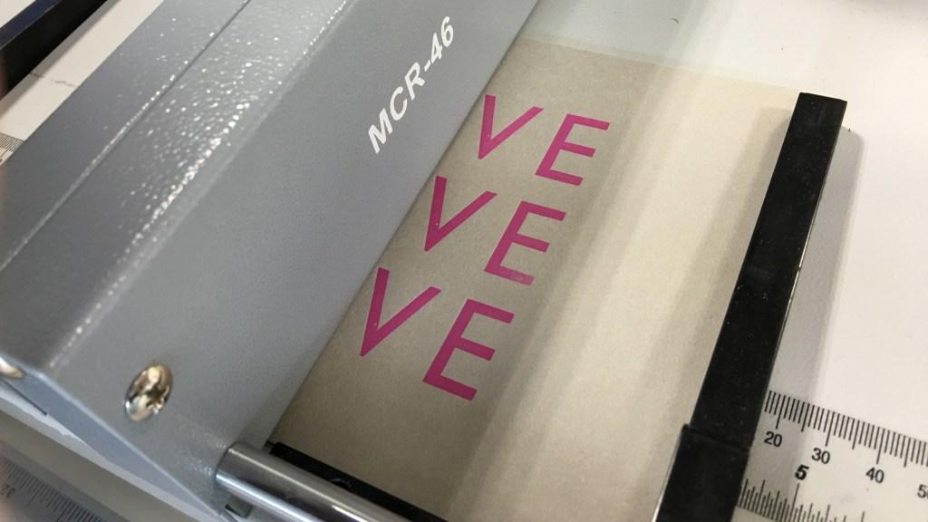 letterpresser_valentines_24