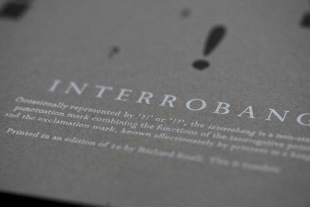 letterpresser_interrobang_19