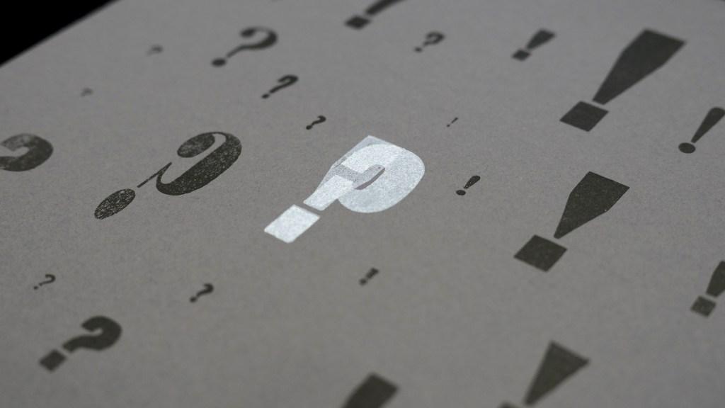 letterpresser_interrobang_21