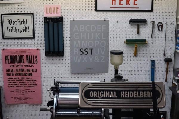 Letterpresser_RichardSmall_35