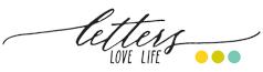 letters-love-live-website-logo
