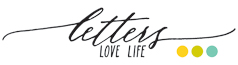 letters-love-live-website-logo