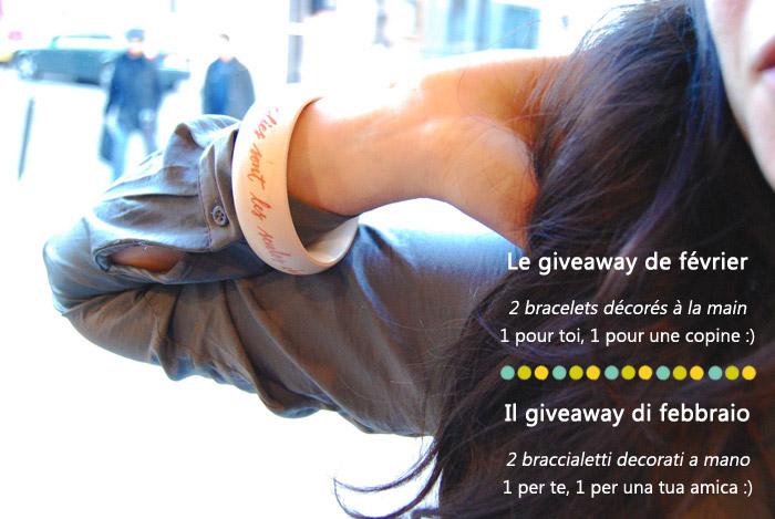 giveaway-febbraio-fevrier