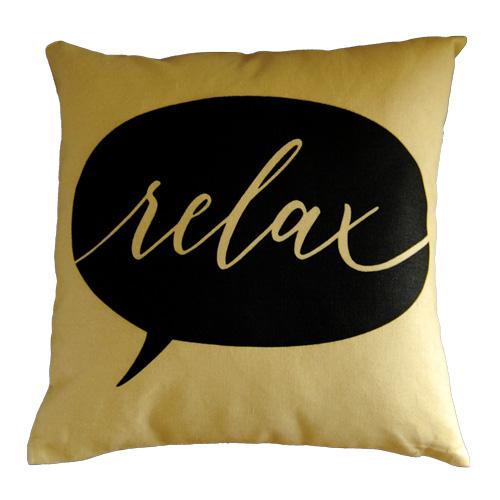cuscino-arredo-relax-crema