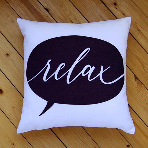 cuscino-divano-bianco-relax