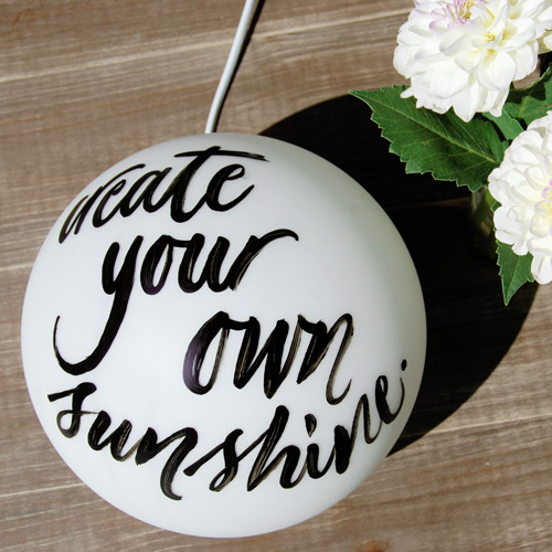 lampada-create-your-own-sunshine-500