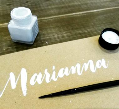 vincitrice-giveaway-marianna