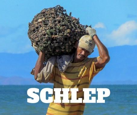 SCHLEP