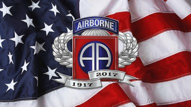 82nd-airborne-division