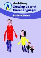 title_three languages