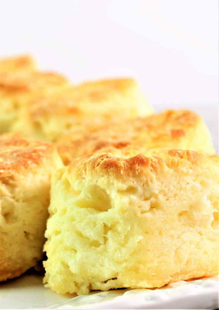 Gluten Free Buttermilk Biscuits Let Them Eat Gluten Free Cake