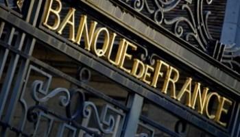 Lettre Pour Signifier à Sa Banque La Conservation D Un Pel