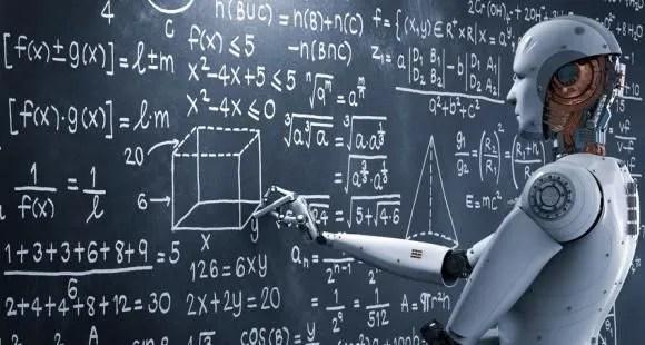 Orientation et intelligence artificielle