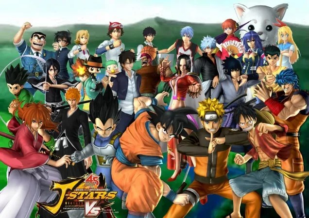 Together Z Characters Ball Dragon All