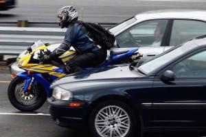 trasporto su strada legislazione