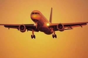 trasporto aereo leggi