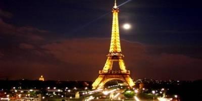 Una scelta romantica: San Valentino a Parigi