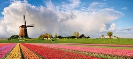giorni di festa Olanda