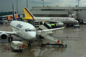 germanwings-lufthansa