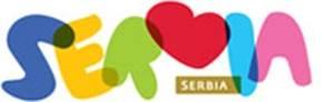 Serbia turismo