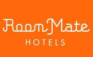 Room mate hotels logo