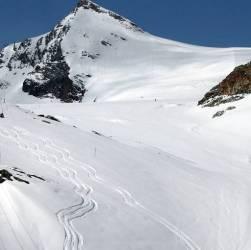 Svizzera 150 anni