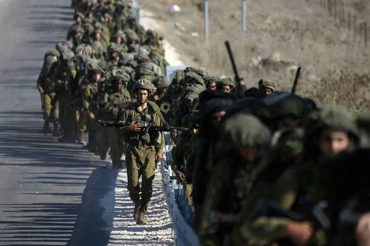 Turismo di guerra