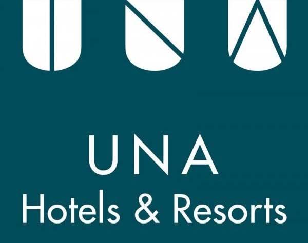 Una Hotels & Resorts