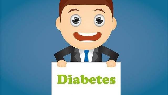 Alitalia dice sì all'insulina