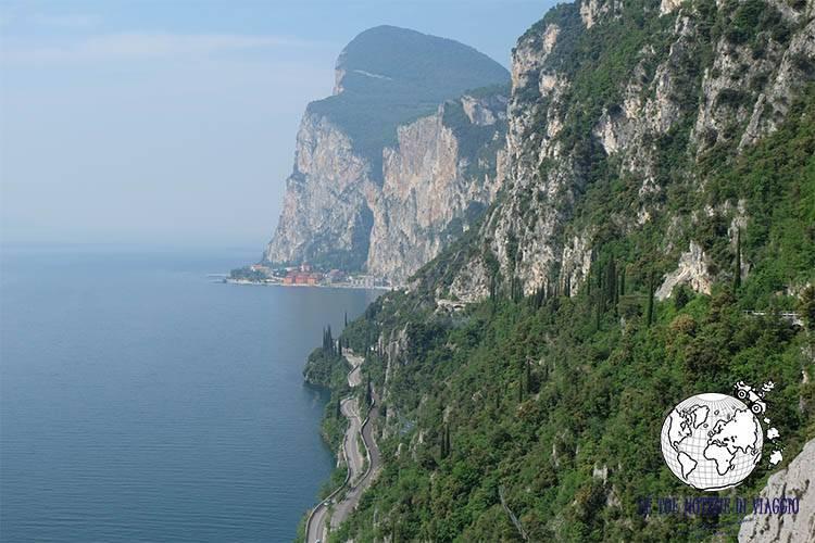 Luoghi da non perdere lago di Garda