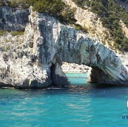 Perché andare in Sardegna: Cala Goloritzé