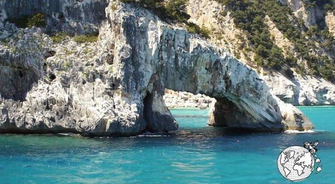 Perché andare in Sardegna? 5 buoni motivi!
