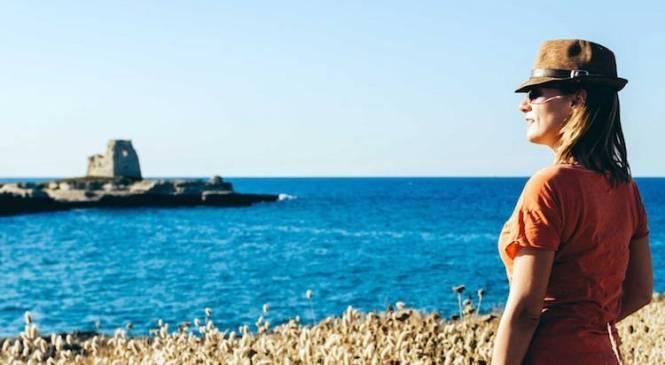 Ecco tutti i migliori eventi in Puglia ad agosto