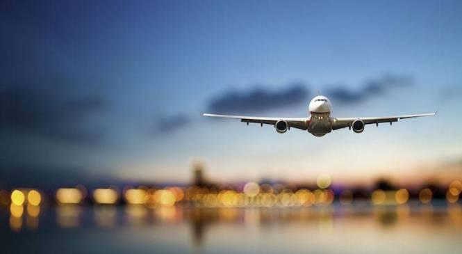 TripAdvisor prende il volo!