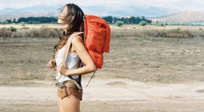 Viaggiare da soli low cost: 8 cose da provare