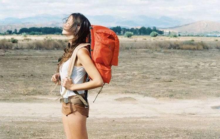 viaggiare da soli low cost