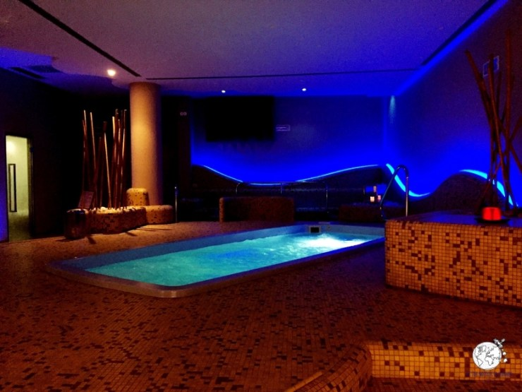 Spa Wellness Center Popilia