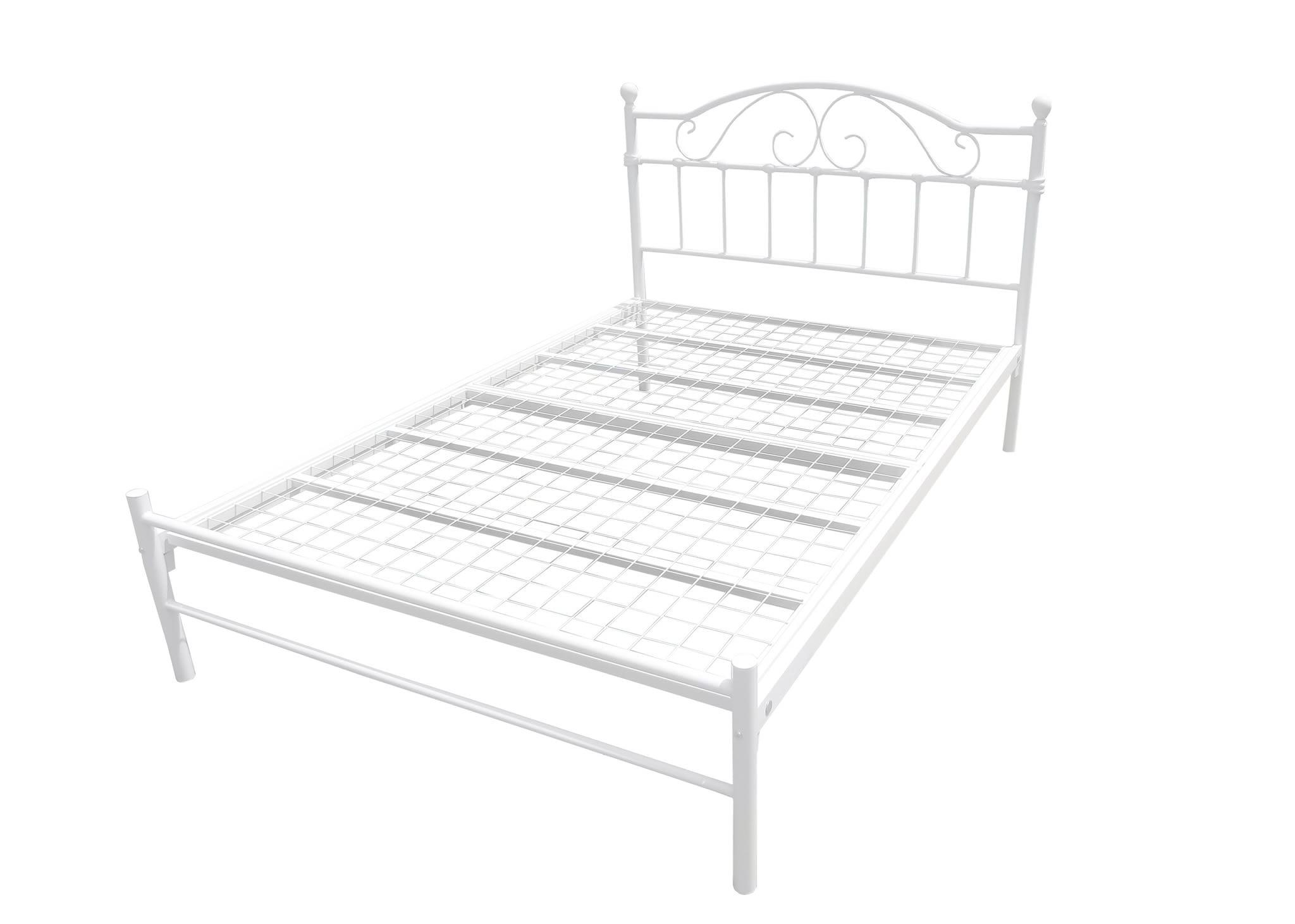 Susmesh Bed Frame