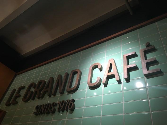 grand-cafe-arnhem-korenmarkt