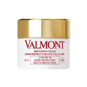 Valmont Restoring Cream SPF 30