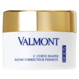 VALMONT C. CURVE SHAPER
