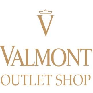 Valmont Specials