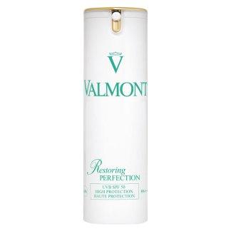 Valmont Restoring Perfection SPF 50