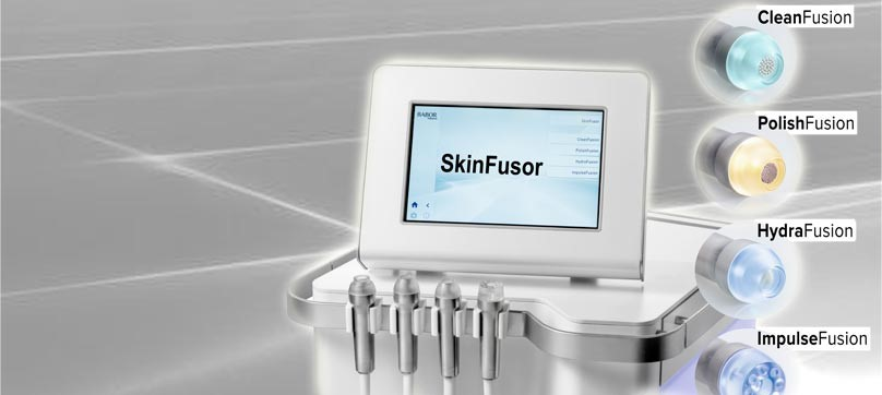 Babor Skinfusor
