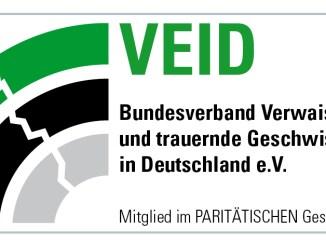 Logo VEID