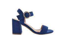 Fabs sandaal blue