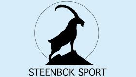 Steenbok Sport